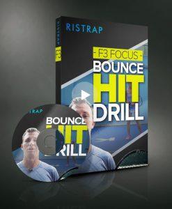 3-bounce-hit